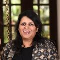 Vandana Shinghal